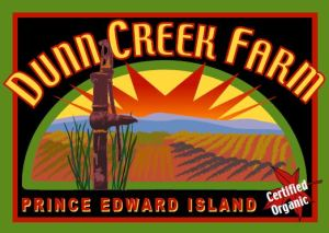 dunn-creek-farm