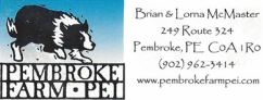 pembroke-farms