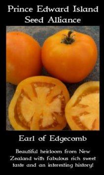 tomato-earl-of-edgecomb